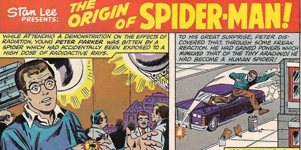 Spider-man-origins-1-1024x512