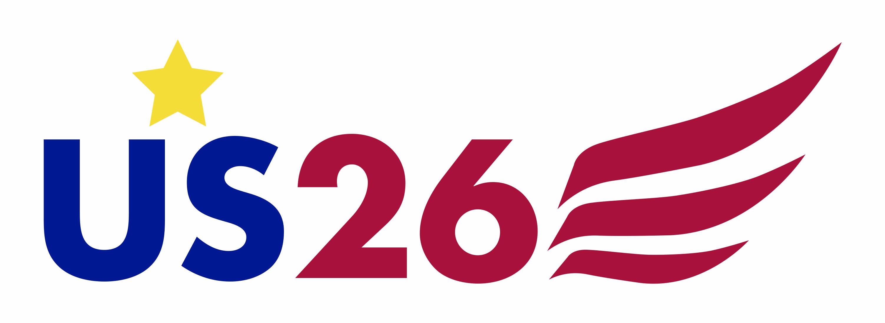 US26_Logo